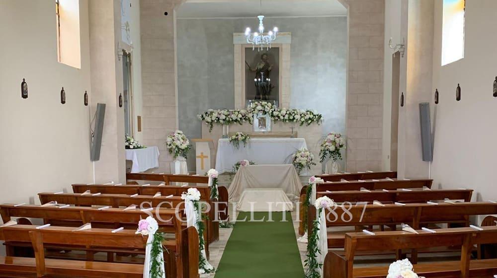 chiesa palmi sant elia