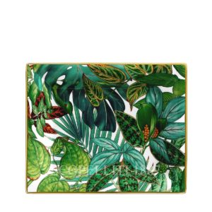 hermes porcellana passifolia