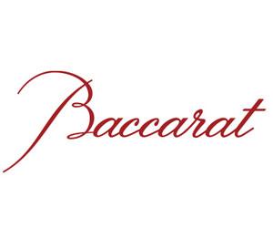 brand baccarat