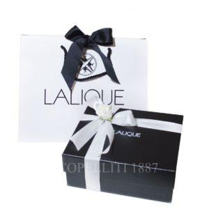 lalique confezione regalo