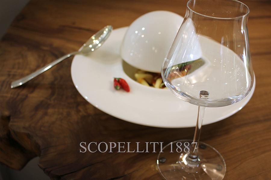 piatto jade rosenthal gourmet