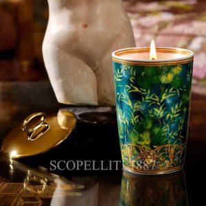 candeliere versace jungle jennifer lopez