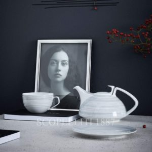 tac stripes rosenthal studio line