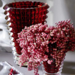 vaso baccarat