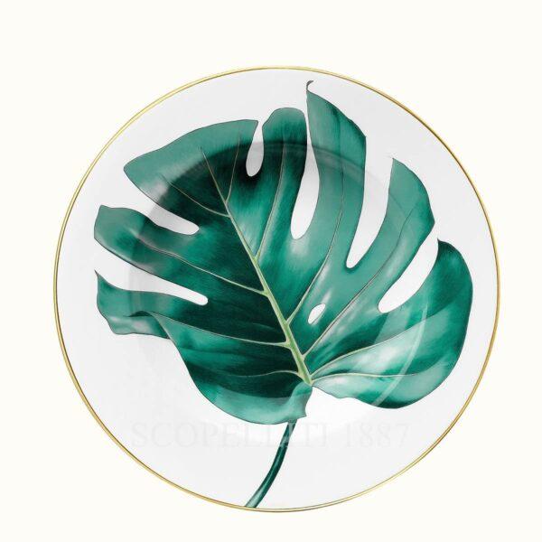 piatto fondo passifolia hermes