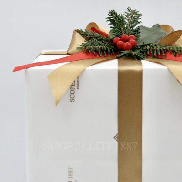 scopelliti confezione regalo