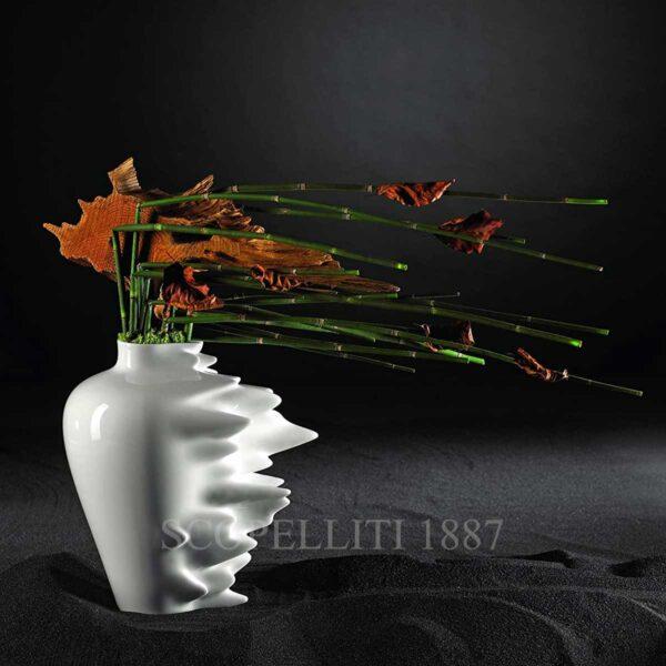 rosenthal studio line vaso fast