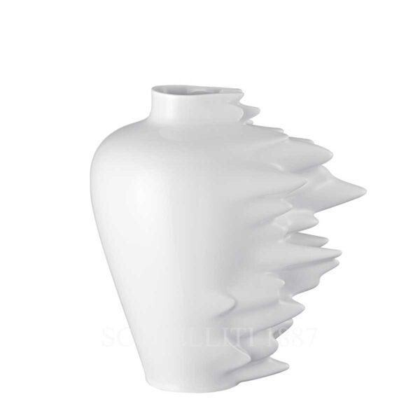 vaso fast 27 cm rosenthal studio line