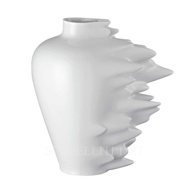 vaso fast 30 cm rosenthal studio line